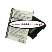 Bateria Acer N300 2500mAh Li-Ion Li-Polymer 3.7V