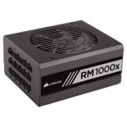 Sursa Corsair Enthusiast Series RM1000x 1000W