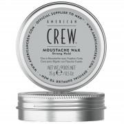 American Crew - Moustache Wax - 15 gr