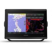 "Garmin GPSMAP 8412xsv, J1939 int. antena, bez sonde (12,0"")"