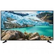 """LED TV UE65RU7092 65"""" 4Κ Ultra HD"""