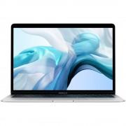 "Apple MacBook Air 13"" Laptop Display Retina Procesor Intel Core i3 8GB RAM 256GB SSD 1.1 GHz Silver Keyboard RO"