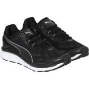 Puma Speed 1000 IGNITE Running Shoes For Men(Black)