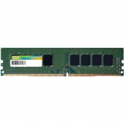 Memorie Silicon-Power 4GB DDR4 2400 MHz CL17