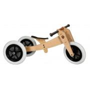 Wishbone Draisienne Evolutive Wishbone Bike 3 en 1 - Original