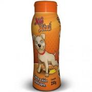 Xo Xixi para Cães e Gatos - 250g