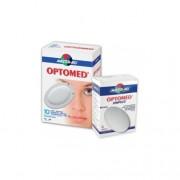 Master-Aid Optimed Penso Ocular 1T 10Un