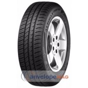 General-Tire Altimax comfort 185/65R15 88T