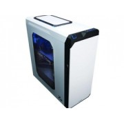 Zalman Chasis Z9 NEO White Midi Tower (USB 3.0