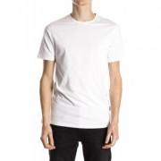 Cars Jeans Cars T-Shirt Tom Basic White