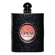 Yves Saint Laurent Black Opium 150 ML Eau de Parfum - Profumi di Donna
