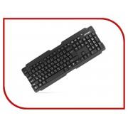 Клавиатура беспроводная Crown CMK-6004