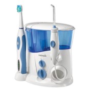 Dus bucal Waterpik WP-900 Complete Care