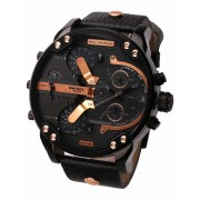 Ceas barbatesc Diesel DZ7350 Mr. Daddy 2.0 Chrono 57mm 3ATM
