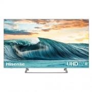 """Televizor HISENSE H43B7500 SMART (Sivi) LED, 43"""" (109 cm), 4K Ultra HD, DVB-T/T2/C/S/S2"""