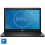 Dell Inspiron 3582 Laptop Intel Celeron N4000 4GB RAM 500GB HDD Intel UHD Graphics 600 Negru