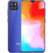 Cubot X20 PRO 4G 128GB 6GB RAM DS Blue EU