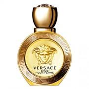 Gianni Versace Gianni Versace Versace – Eros Pour Femme Edt 100 Ml