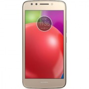Motorola Moto E4 (2 GB 16 GB Blush Gold)