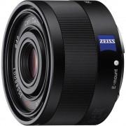 Sony Objetivo Sony SONNAR T* FE 35 MM F2.8 ZA