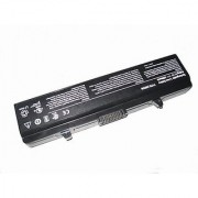 Laptop Battery For Dell 1525 / 1545 - 6 Cell