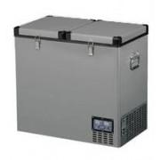 Indel Автохолодильник компрессорный Indel B TB118