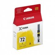 CANON PGI-72 Yellow Ink tank for PIXMA Pro 10 (BS6406B001AA)