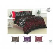 Спално бельо ELINA Ранфорс – 100% Памук