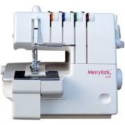 Masina de acoperire casnica (uberdeck) 3040