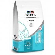 Specific Adult Active - CAD - Saco de 12 Kg