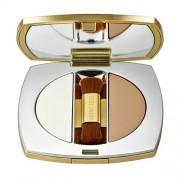 Esteé Lauder Re-Nutriv Ultra Radiance Concealer-Smoothing Base 1,3G Light Per Donna (Cosmetic)
