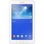 "Samsung SM-T111 Galaxy Tab 3 lite 7"" Cream White"