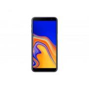 "Samsung Galaxy J6+ SM-J610F 15,2 cm (6"") 3 GB 32 GB SIM doble 4G Negro 3300 mAh"