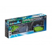 "REVELL RC Helicopter ""Glowee 2.0"""