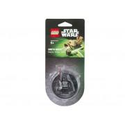 850635 Magnet Darth Vader