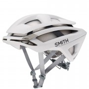 Smith Overtake MIPS Bicycle Helmet - S/51-55cm - White