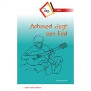 Een dag in ..: Achmed zingt een lied - Willemijn Steutel