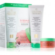 Collistar Special Perfect Body lote cosmético III.