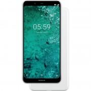 Nokia 5.1 Plus Dual Sim 3GB/32GB 5,8'' Branco