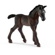 Schleich Lipizzaner Foal, Multi Color