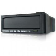 TANDBERG RDX EXTERNAL DRIVE USB 3+