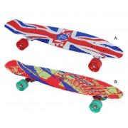 skateboard Tempish 28'' UNIC