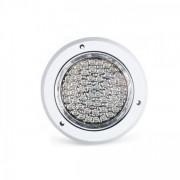 Plafoniera LED Rotunda 12W 25x4cm Tinko TKOR60