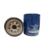 ac delco oil filter ac095 / z632 - ford ranger 2.5 / mazda bt50...