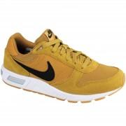 Pantofi sport barbati Nike Nightgazer 644402-700