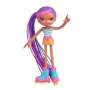 Papusa Betty Spaghetty S1 Lucy Moose