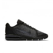 Nike Женские кроссовки Nike Air Max Sequent 2