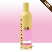 Keramine H Shampoo Nutriente 300 ml