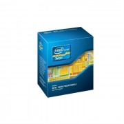 CPU, Intel XEON Quad Core E3-1220V6 /3.0GHz/ 8MB Cache/ LGA1151/ BOX (BX80677E31220V6SR329)