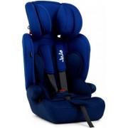 Scaun Auto JUJU Safe Rider JU1200-EF-06, 9 luni - 11 ani (Albastru)